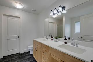 Photo 23: 258 Royal Birkdale Crescent NW in Calgary: Royal Oak Detached for sale : MLS®# A1053937
