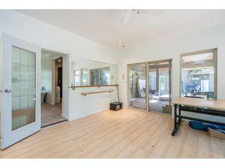 "Photo 21: 16865 18 Avenue in Surrey: Pacific Douglas House for sale in ""Hazelmere Estates"" (South Surrey White Rock)  : MLS®# R2590320"