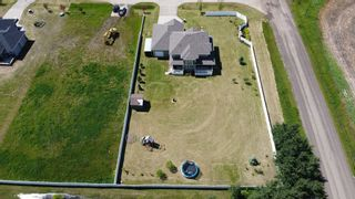 Photo 61: 101 Northview Crescent in : St. Albert House for sale (Rural Sturgeon County)