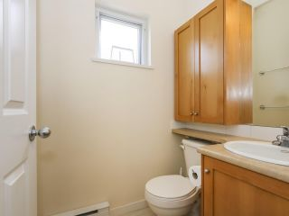 Photo 12: 7866 BENNETT Road in Richmond: Brighouse South 1/2 Duplex for sale : MLS®# R2364700