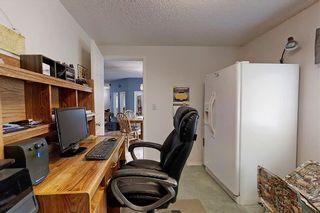 Photo 13: 1885 W BITTNER Road in Prince George: North Blackburn Manufactured Home for sale (PG City South East (Zone 75))  : MLS®# R2548412