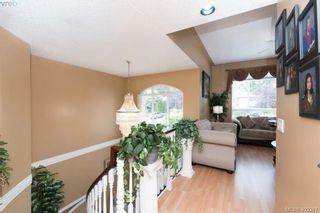 Photo 10: 871 Beckwith Ave in VICTORIA: SE Lake Hill House for sale (Saanich East)  : MLS®# 802692