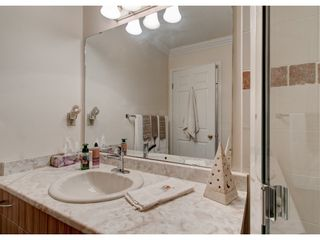 """Photo 29: 17 5550 LANGLEY Bypass in Langley: Langley City Townhouse for sale in """"Riverwynde"""" : MLS®# R2549482"""