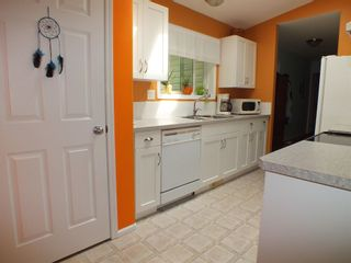 """Photo 12: 39 62790 FLOOD HOPE Road in Hope: Hope Silver Creek Manufactured Home for sale in """"SILVER RIDGE ESTATES"""" : MLS®# R2600283"""
