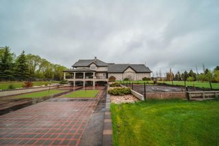 Photo 6: 1 52319 RGE RD 231: Rural Strathcona County House for sale : MLS®# E4246211