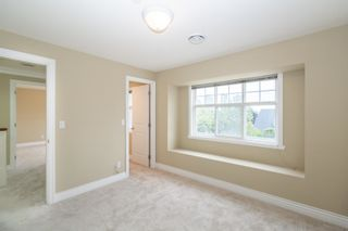 Photo 25: 599 W 61ST Avenue in Vancouver: Marpole House for sale (Vancouver West)  : MLS®# R2613483