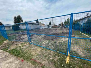 Photo 2: 11134 49 Avenue in Edmonton: Zone 15 Vacant Lot for sale : MLS®# E4249057