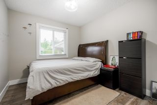 """Photo 22: 5059 199A Street in Surrey: Langley City House for sale in """"Nicomekl river"""" (Langley)  : MLS®# R2611778"""