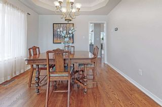 Photo 6: 38 Mackey Drive in Whitby: Lynde Creek House (2-Storey) for sale : MLS®# E4763412