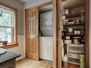 Photo 22: 36985 SCOTCH Line in Port Stanley: Rural Southwold Residential for sale (Southwold)  : MLS®# 40143057