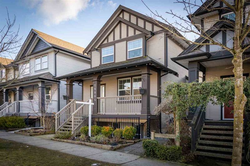 FEATURED LISTING: 18884 68 Avenue Surrey