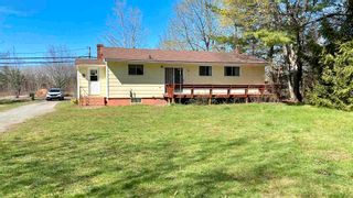Photo 3: 1622 Highway 359 in Steam Mill: 404-Kings County Residential for sale (Annapolis Valley)  : MLS®# 202110346