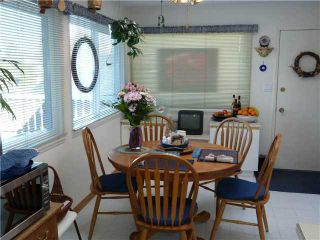 """Photo 5: 7560 WINCHELSEA in Richmond: Quilchena RI House for sale in """"QUILCHENA"""" : MLS®# V879513"""