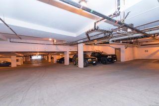 Photo 17: 210 689 Bay St in : Vi Downtown Condo for sale (Victoria)  : MLS®# 871309