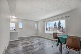 Photo 3: 7604 24 Street SE in Calgary: Ogden Detached for sale : MLS®# A1050500