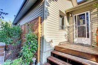Photo 36: 915 4 Street NE in Calgary: Renfrew Detached for sale : MLS®# A1142929