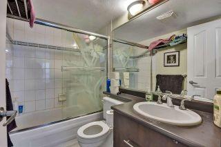 Photo 18: 101 8110 120A Street in Surrey: Queen Mary Park Surrey Condo for sale : MLS®# R2624062