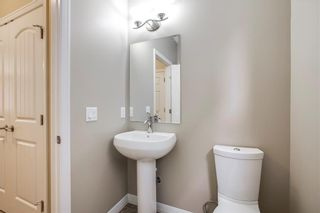 Photo 13: 56 CHAPARRAL VALLEY Green SE in Calgary: Chaparral Detached for sale : MLS®# C4235841
