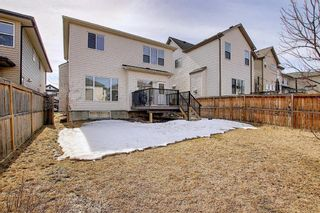 Photo 22: 192 Reunion Close NW: Airdrie Detached for sale : MLS®# A1089777