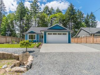 Photo 2: 2125 Caledonia Ave in NANAIMO: Na Extension House for sale (Nanaimo)  : MLS®# 841131