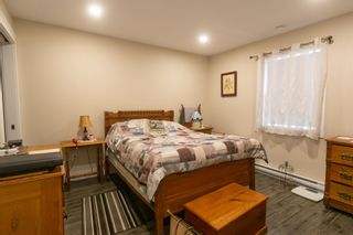 Photo 9: 21 Selena Court in Port Williams: 404-Kings County Residential for sale (Annapolis Valley)  : MLS®# 202109662
