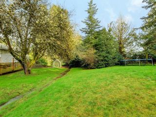 Photo 14: 7487 East Saanich Rd in : CS Saanichton House for sale (Central Saanich)  : MLS®# 872080