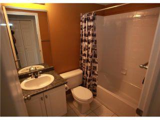 Photo 15: 4202 4975 130 Avenue SE in CALGARY: McKenzie Towne Condo for sale (Calgary)  : MLS®# C3617112