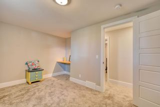 Photo 40: 719 ALLDEN Place SE in Calgary: Acadia Detached for sale : MLS®# A1031397