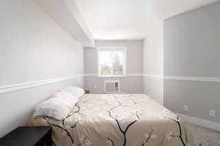 """Photo 14: 211 19774 56 Avenue in Langley: Langley City Condo for sale in """"MADISON STATION"""" : MLS®# R2537898"""