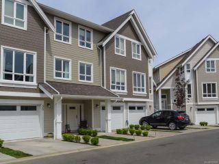 Photo 38: 30 700 Lancaster Way in COMOX: CV Comox (Town of) Row/Townhouse for sale (Comox Valley)  : MLS®# 732092