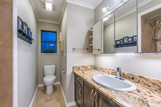 Photo 16: 3365 UPTON Road in North Vancouver: Lynn Valley House for sale : MLS®# R2445572