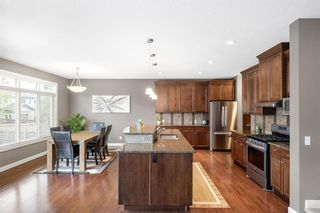 Photo 13: 10 Tuscany Estates Close NW in Calgary: Tuscany Detached for sale : MLS®# A1118276