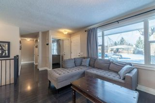 Photo 3: 12204 Canfield Road SW in Calgary: Canyon Meadows Detached for sale : MLS®# A1049030