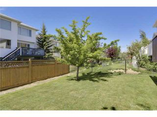 Photo 19: 9184 SCURFIELD Drive NW in CALGARY: Scenic Acres Residential Detached Single Family for sale (Calgary)  : MLS®# C3620615
