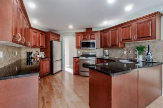 Photo 4: 134 PARKSIDE Drive in Port Moody: Heritage Mountain House for sale : MLS®# R2430999