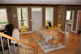 Photo 11: 21235 KETTLE VALLEY Place in Hope: Hope Kawkawa Lake House for sale : MLS®# R2352159