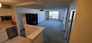 Photo 4: 2503 55 Nassau Street in Winnipeg: Osborne Village Condominium for sale (1B)  : MLS®# 202122451