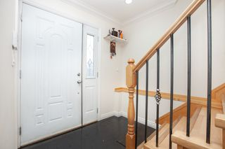 Photo 4: 7845 FRASER STREET in Vancouver: South Vancouver 1/2 Duplex for sale (Vancouver East)  : MLS®# R2320801