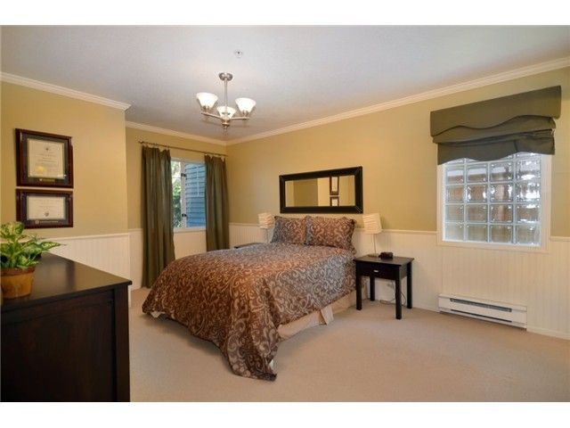 Photo 5: Photos: 136 W 14TH Avenue in Vancouver: Mount Pleasant VW Condo for sale (Vancouver West)  : MLS®# V924391