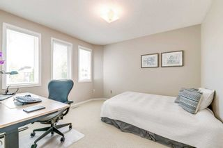 Photo 21: 2116 Eighth Line in Oakville: Iroquois Ridge North House (2-Storey) for sale : MLS®# W5251973