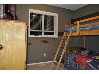 Photo 11: 398 SAGEWOOD Drive SW: Airdrie Residential Detached Single Family for sale : MLS®# C3554021