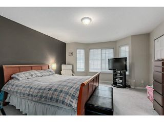 Photo 8: 4 10280 BRYSON Drive in Richmond: West Cambie Townhouse for sale : MLS®# V1118993