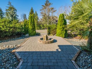 Photo 12: 487 COLUMBIA Dr in : PQ Parksville House for sale (Parksville/Qualicum)  : MLS®# 859221