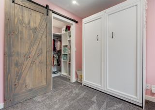 Photo 23: 243 Midridge Crescent SE in Calgary: Midnapore Detached for sale : MLS®# A1152811