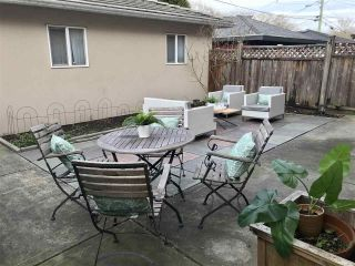 Photo 16: 1779 E 14TH Avenue in Vancouver: Grandview Woodland 1/2 Duplex for sale (Vancouver East)  : MLS®# R2436791