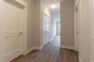 """Photo 6: 4501 2180 KELLY Avenue in Port Coquitlam: Central Pt Coquitlam Condo for sale in """"Montrose Square"""" : MLS®# R2615326"""