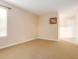 "Photo 11: 106 6363 121 Street in Surrey: Panorama Ridge Condo for sale in ""THE REGENCY"" : MLS®# R2198404"