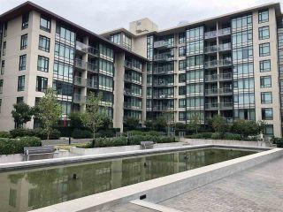 """Photo 2: 609 7338 GOLLNER Avenue in Richmond: Brighouse Condo for sale in """"CARRERA"""" : MLS®# R2290738"""