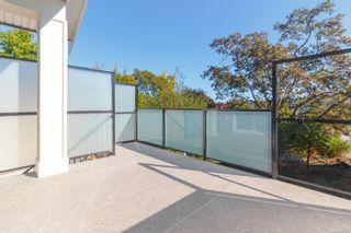 Photo 35: 3599 Cedar Hill Rd in : SE Cedar Hill House for sale (Saanich East)  : MLS®# 857617