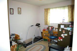Photo 8: 6096 GLENROY Drive in Sardis: Sardis West Vedder Rd House for sale : MLS®# R2194623